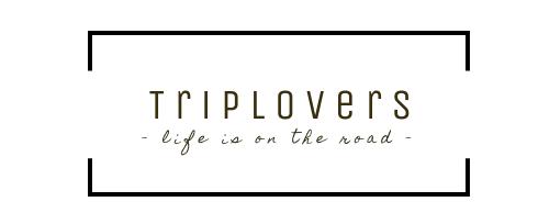 Triplovers