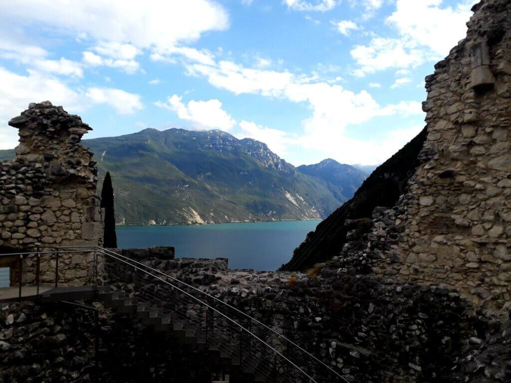 Venetiaans Bastion